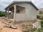 One Plot of Land for Sale | Land & Plots For Sale for sale in Greater Accra, Ga South Municipal