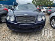 Bentley Mulsanne 2013 | Cars for sale in Greater Accra, East Legon