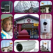 Security Fence | Safety Equipment for sale in Ashanti, Kumasi Metropolitan