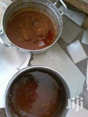 Expert Cooking Services   Automotive Services for sale in Greater Accra, Bubuashie