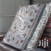 Orthopaedic Mattresses of All Types | Furniture for sale in Greater Accra, Ga West Municipal