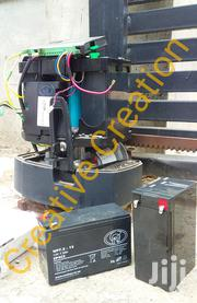 Automatic Remote Gate Machine | Doors for sale in Greater Accra, Kotobabi