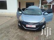 New Hyundai Elantra 2013 | Cars for sale in Greater Accra, Teshie-Nungua Estates