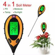 Soil Ph Tester | Garden for sale in Greater Accra, Odorkor