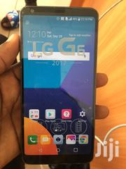 LG G6 32 GB | Mobile Phones for sale in Greater Accra, Nungua East