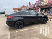 BMW X6 2013 Black | Cars for sale in Greater Accra, Achimota
