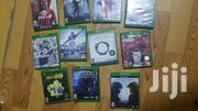 Xbox One Game Cds | Video Games for sale in Greater Accra, Accra Metropolitan