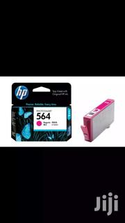 Hp Ink 564 Magenta | Laptops & Computers for sale in Greater Accra, Accra Metropolitan