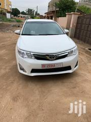 Toyota Camry 2014 White   Cars for sale in Greater Accra, Adenta Municipal