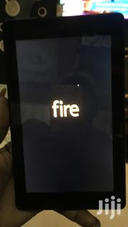 Amazon Fire 7 8 GB | Tablets for sale in Ashanti, Kumasi Metropolitan