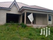 4 Bedroom For Sale At Amasaman | Houses & Apartments For Sale for sale in Greater Accra, Achimota