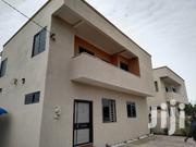 Newly Built 3 Bedroom House for Sale at Lakeside Estate Community 8 | Houses & Apartments For Sale for sale in Greater Accra, Adenta Municipal