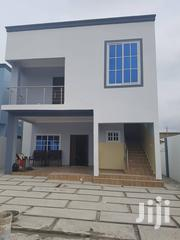 6 Bedrooms House for Sale | Houses & Apartments For Sale for sale in Greater Accra, Ga West Municipal