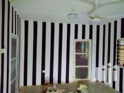 Exterior And Interior Wall Painting | Arts & Crafts for sale in Greater Accra, Nungua East