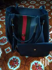 Gucci Bag | Bags for sale in Western Region, Shama Ahanta East Metropolitan