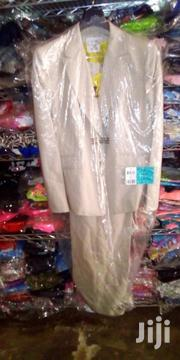 3pc Suit Set | Clothing for sale in Greater Accra, Adenta Municipal