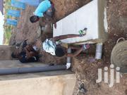 Plumbing And Bio Digestion | Plumbing & Water Supply for sale in Central Region, Awutu-Senya