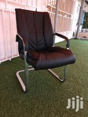 Office Chair/ Executive Visitors Chair | Furniture for sale in Greater Accra, Accra Metropolitan