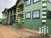 Two Bedrooms@ Kwabenya 850ghc 1yr | Houses & Apartments For Rent for sale in Greater Accra, Achimota