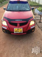 Vibe Pontiac | Cars for sale in Greater Accra, Dansoman