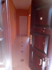 New 2 Bedroom S/C @Spintex | Houses & Apartments For Rent for sale in Greater Accra, Ledzokuku-Krowor