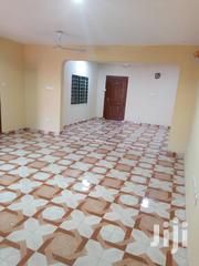 3bedrooms Apartment at Sakumono | Houses & Apartments For Rent for sale in Greater Accra, Ga South Municipal