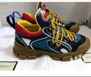 Gucci Flashtrek | Shoes for sale in Greater Accra, North Kaneshie