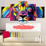 3D Wall Arts | Arts & Crafts for sale in Greater Accra, Dansoman