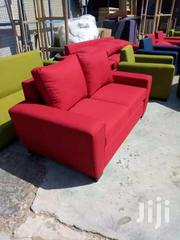 L Shape Sofa | Furniture for sale in Greater Accra, Teshie-Nungua Estates