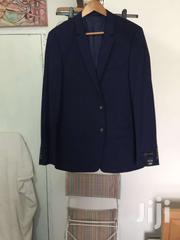 Classic River Island Suit For Sale Size 40 | Clothing for sale in Greater Accra, Airport Residential Area