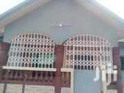 Single Room Self Contained for Rent | Houses & Apartments For Rent for sale in Brong Ahafo, Sunyani Municipal