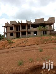 30rooms House For Sale | Commercial Property For Sale for sale in Brong Ahafo, Sunyani Municipal