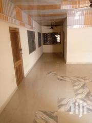 2bedrooms Apartment For Rent | Houses & Apartments For Rent for sale in Brong Ahafo, Sunyani Municipal