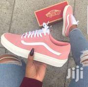 Vans Sneakers   Shoes for sale in Greater Accra, East Legon