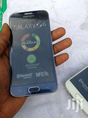 Samsung Galaxy S6 | Mobile Phones for sale in Greater Accra, Asylum Down