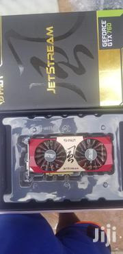 Palit Gtx 760 Graphic Card | Computer Hardware for sale in Greater Accra, Achimota
