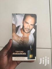 Tom Ford Men's Oil 100 ml | Fragrance for sale in Greater Accra, Mataheko