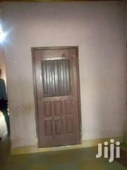 Ahinsan Estate Big Single Room With Separate Kitchen | Houses & Apartments For Rent for sale in Ashanti, Kumasi Metropolitan