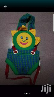New Baby Carrier | Children's Gear & Safety for sale in Greater Accra, Osu