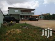 4 Bedroom House With Boys Quaters For Sale At Tantra New Achimota   Houses & Apartments For Rent for sale in Greater Accra, Achimota