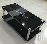 Nice Center Table | Furniture for sale in Greater Accra, Accra Metropolitan