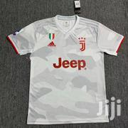 Juventus White Kit | Clothing for sale in Greater Accra, Chorkor