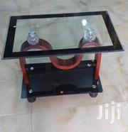 Nice Glass Table | Furniture for sale in Greater Accra, Accra Metropolitan