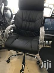 Office Chair (Swivel) | Furniture for sale in Greater Accra, Accra Metropolitan