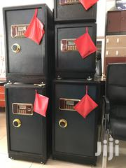 Money Safe | Safety Equipment for sale in Greater Accra, Accra Metropolitan