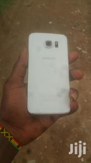 Samsung Galaxy S6 32 GB White | Mobile Phones for sale in Greater Accra, Dansoman