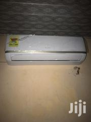 Air Conditioner And Installation Work | Other Repair & Constraction Items for sale in Greater Accra, Tema Metropolitan
