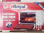 Electrical Mimi Oven | Restaurant & Catering Equipment for sale in Greater Accra, Accra new Town