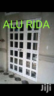 Door, Glass , (Work) | Furniture for sale in Greater Accra, Accra Metropolitan