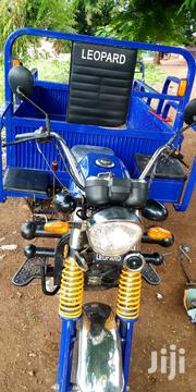 Haojue HJ110-2C 2017 Blue | Motorcycles & Scooters for sale in Brong Ahafo, Sunyani Municipal